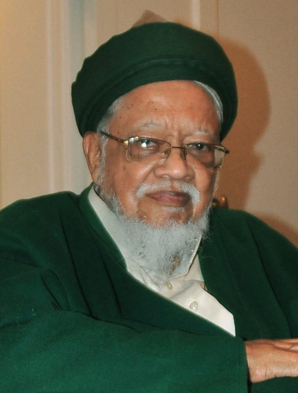 Shaykh Yusuf da Costa